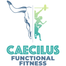 Caecilus Functional Fitness