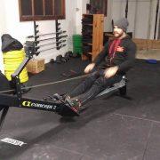 CrossFit-Caecilus-defis-Telethon-2017-relais-rameur-24h-01