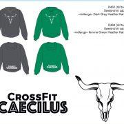BAT-crossfit-caecilus-albi-sweat