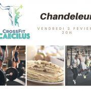 chandeleur-crossfit-caecilus-albi-2018