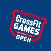 crossfit-games-open-caecilus-albi-2018