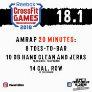 caecilus-albi-2018-wod1-crossfit-games-open