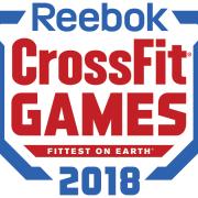 crossfit-caecilus-albi-logo-games-2018