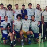 crossfit-caecilus-partenariat-puc-volley