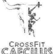 crossfit-caecilus-poster-albi