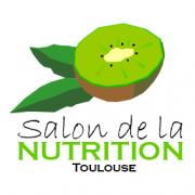 crossfit-caecilus-salon-nutrition