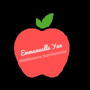 logo-emmanuelle-yan-diet-partenaire-crossfit-caecilus-albi