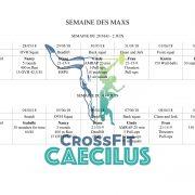 crossfit-caecilus-albi-semaine-max-mai-juin