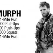 crossfit-caecilus-albi-wod-hero-murph-evenement