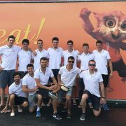 crossfit-caecilus-albi-championnat-europe-volley-universitaire