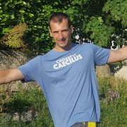 crossfit-caecilus-albi-championnat-france-athletisme-disque-carcenanac