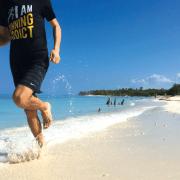 crossfit-caecilus-albi-entrainement-vacances