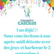 anniversaire-crossfit-caecilus-albi-barbecue-pratgraussals