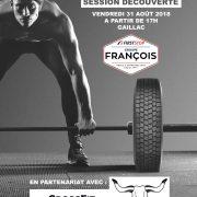 crossfit-caecilus-albi-evenement-francois-pneu