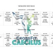 crossfit-caecilus-albi-semaine-des-max-novembre