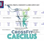 crossfit-caecilus-albi-preparation-open-2019